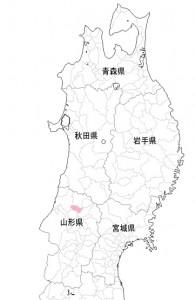 tohoku-sakegawa